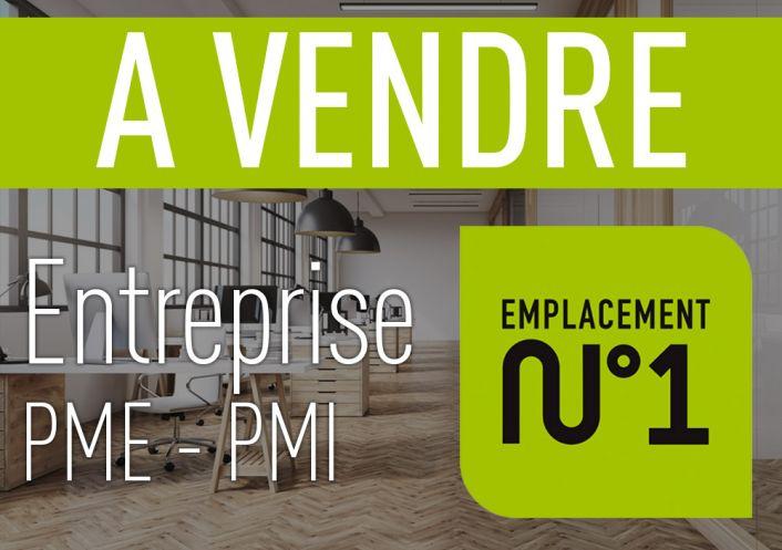 A vendre Grenoble 312152645 Emplacement numéro 1
