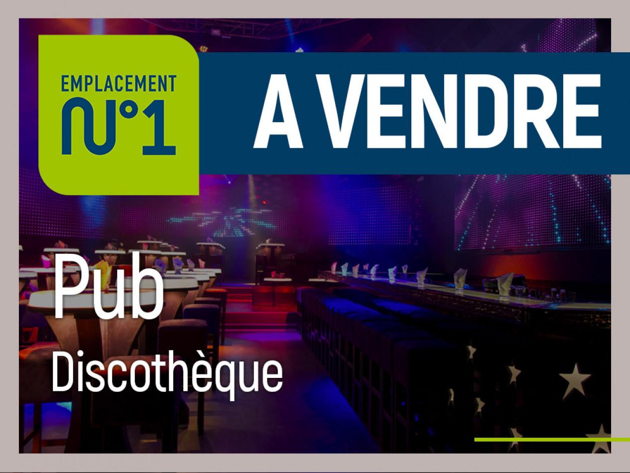 A vendre  Toulouse   Réf 312152749 - Emplacement numéro 1