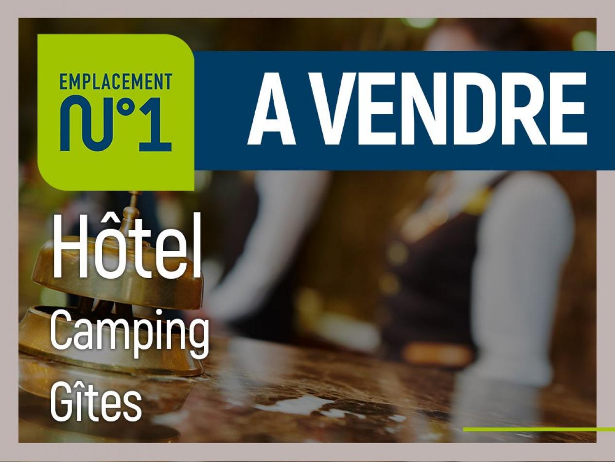 A vendre  Toulouse | Réf 312152771 - Emplacement numéro 1