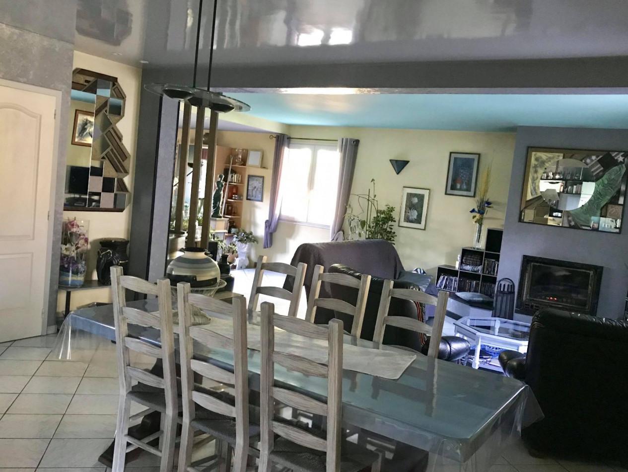 A vendre Loubressac 3121611 Jesaisvendremamaison.com