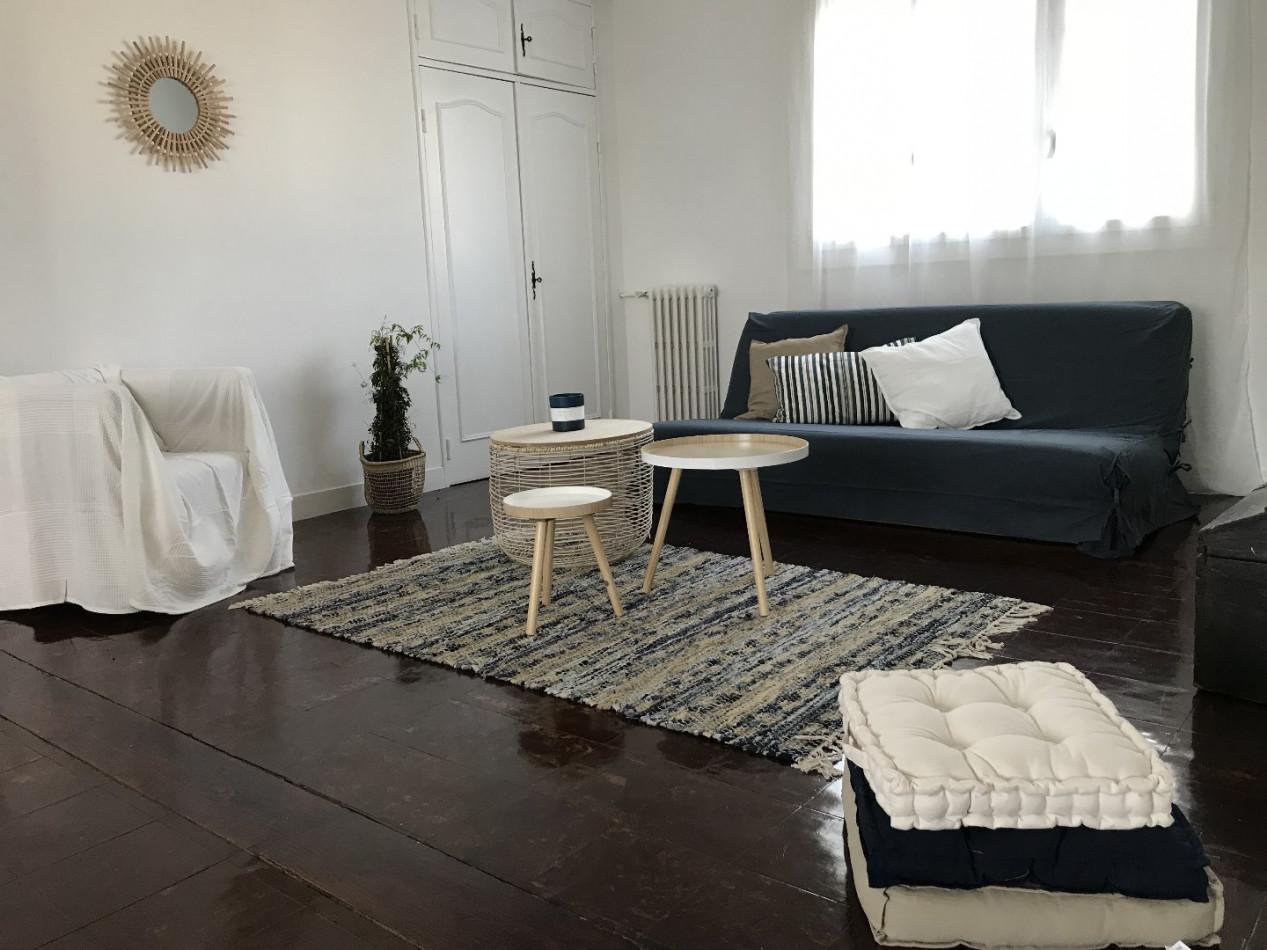 A vendre  Toulouse | Réf 3121612 - Jesaisvendremamaison.com