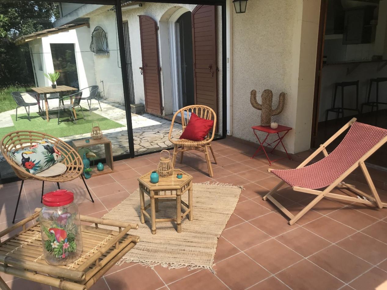 A vendre Fonsorbes 3121613 Jesaisvendremamaison.com