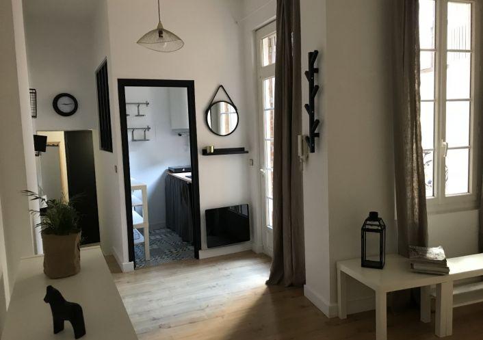 A vendre Appartement Toulouse | Réf 3121618 - Jesaisvendremamaison.com