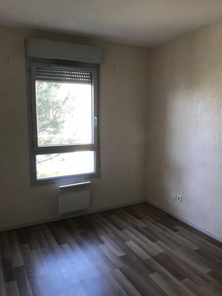 A vendre Toulouse 3121619 Jesaisvendremamaison.com