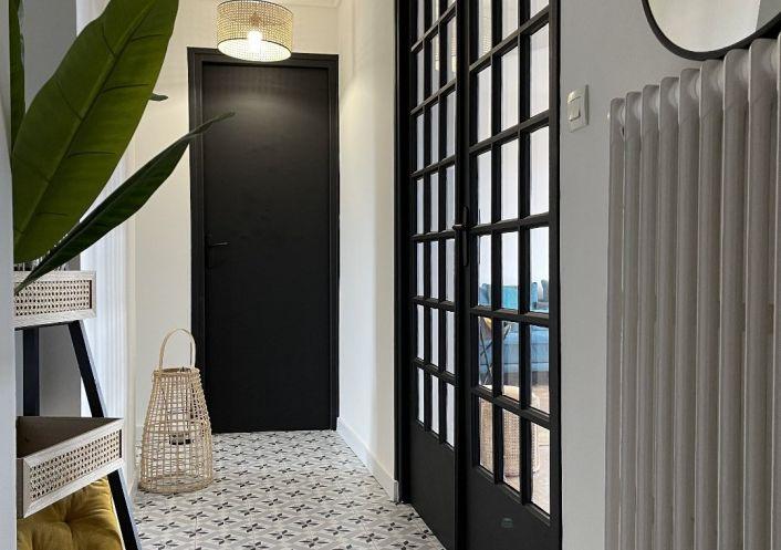 A vendre Appartement Toulouse | Réf 3121626 - Jesaisvendremamaison.com