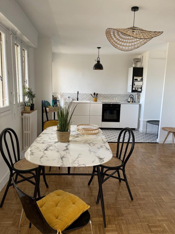 A vendre  Toulouse | Réf 3121626 - Jesaisvendremamaison.com