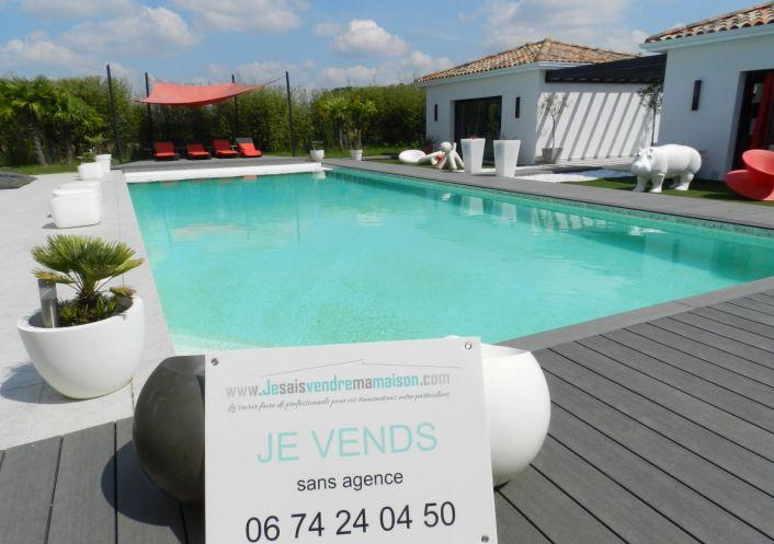 A vendre Fontenilles 312164 Jesaisvendremamaison.com