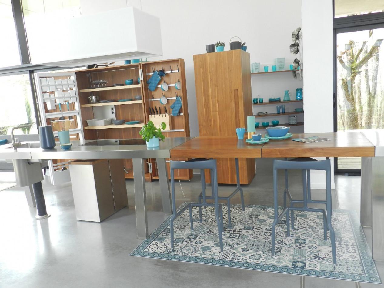 A vendre Levignac 312165 Jesaisvendremamaison.com