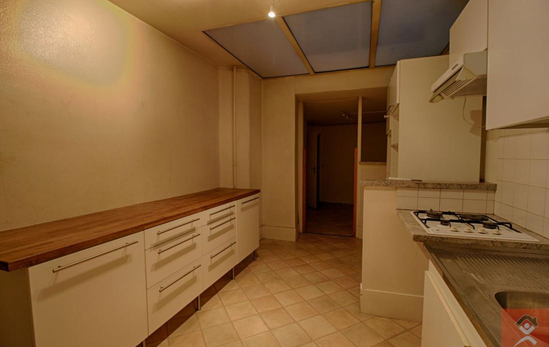 A vendre  Toulouse | Réf 3121910977 - Booster immobilier