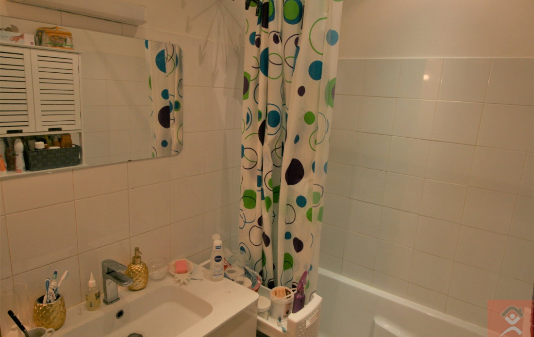 A vendre Toulouse 3121910981 Booster immobilier