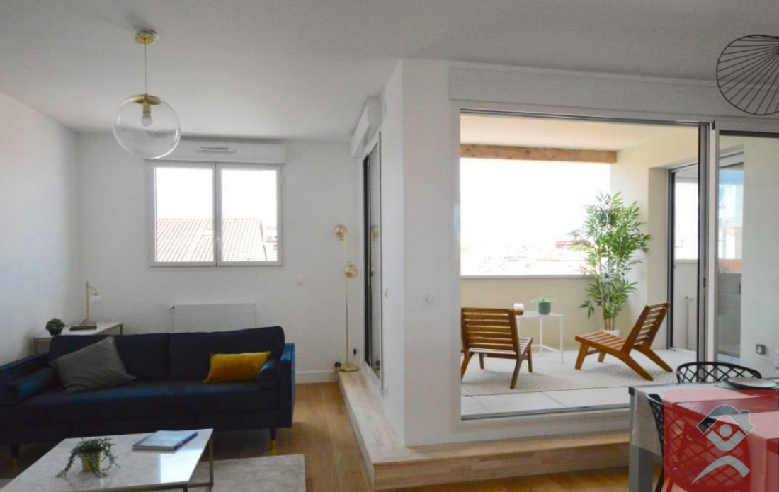 A vendre Toulouse 3121911157 Booster immobilier