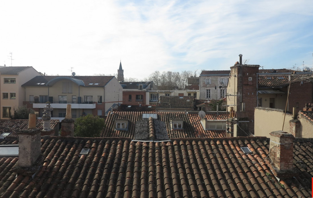 A vendre Toulouse 3121911687 Booster immobilier