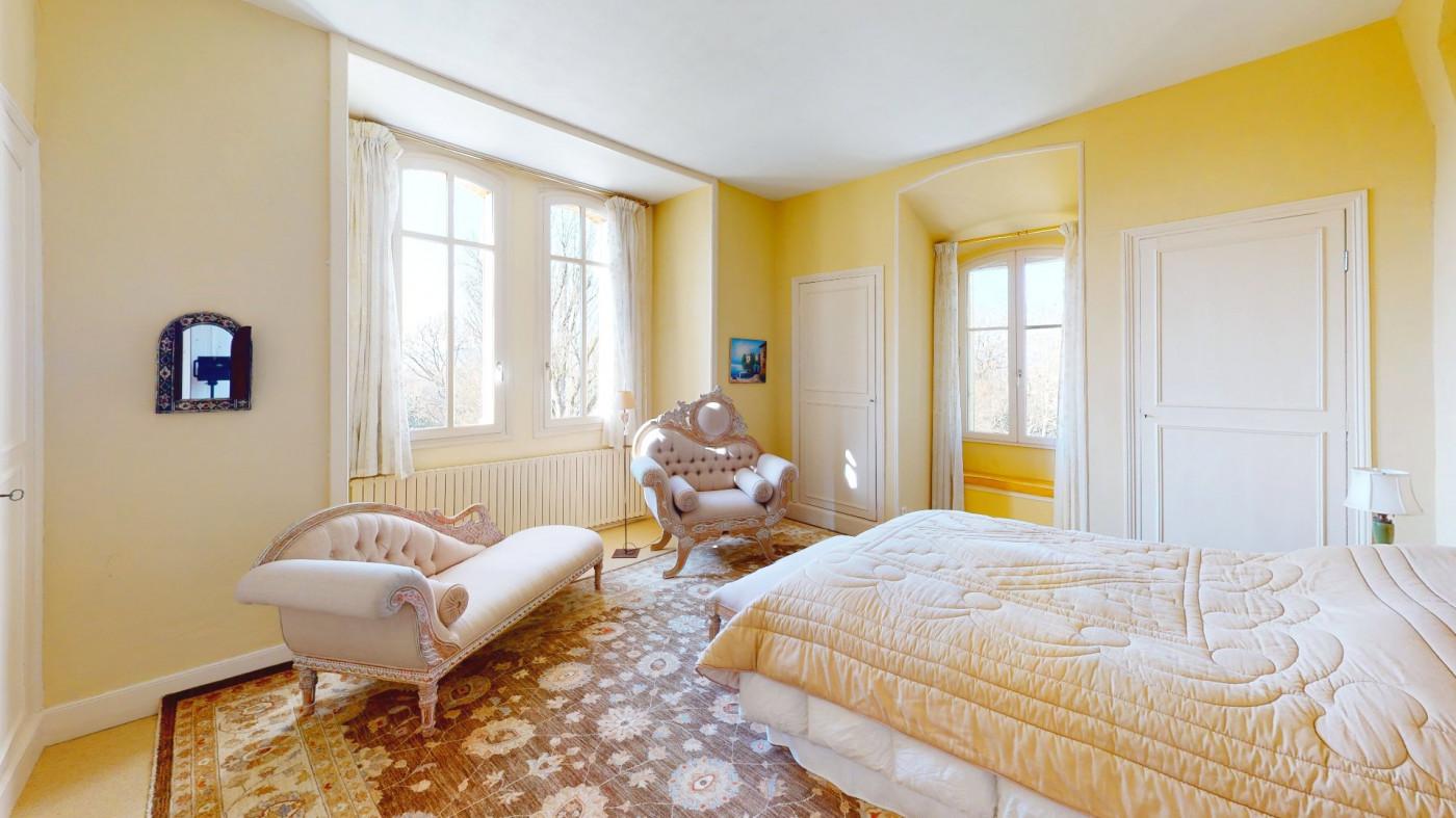 A vendre  Cahors   Réf 31222104 - Primotera