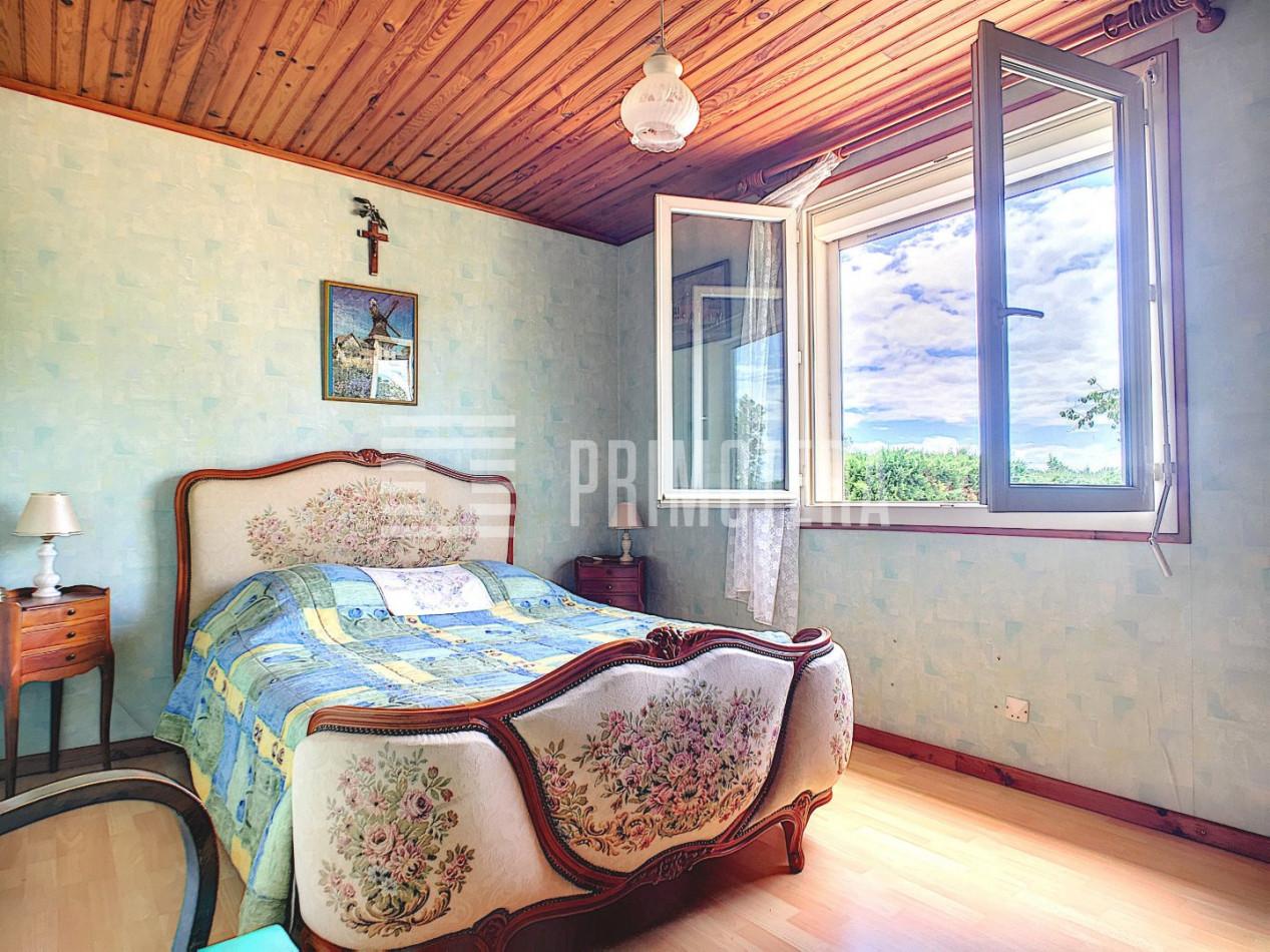 A vendre  Lisle-sur-tarn   Réf 31222117 - Primotera