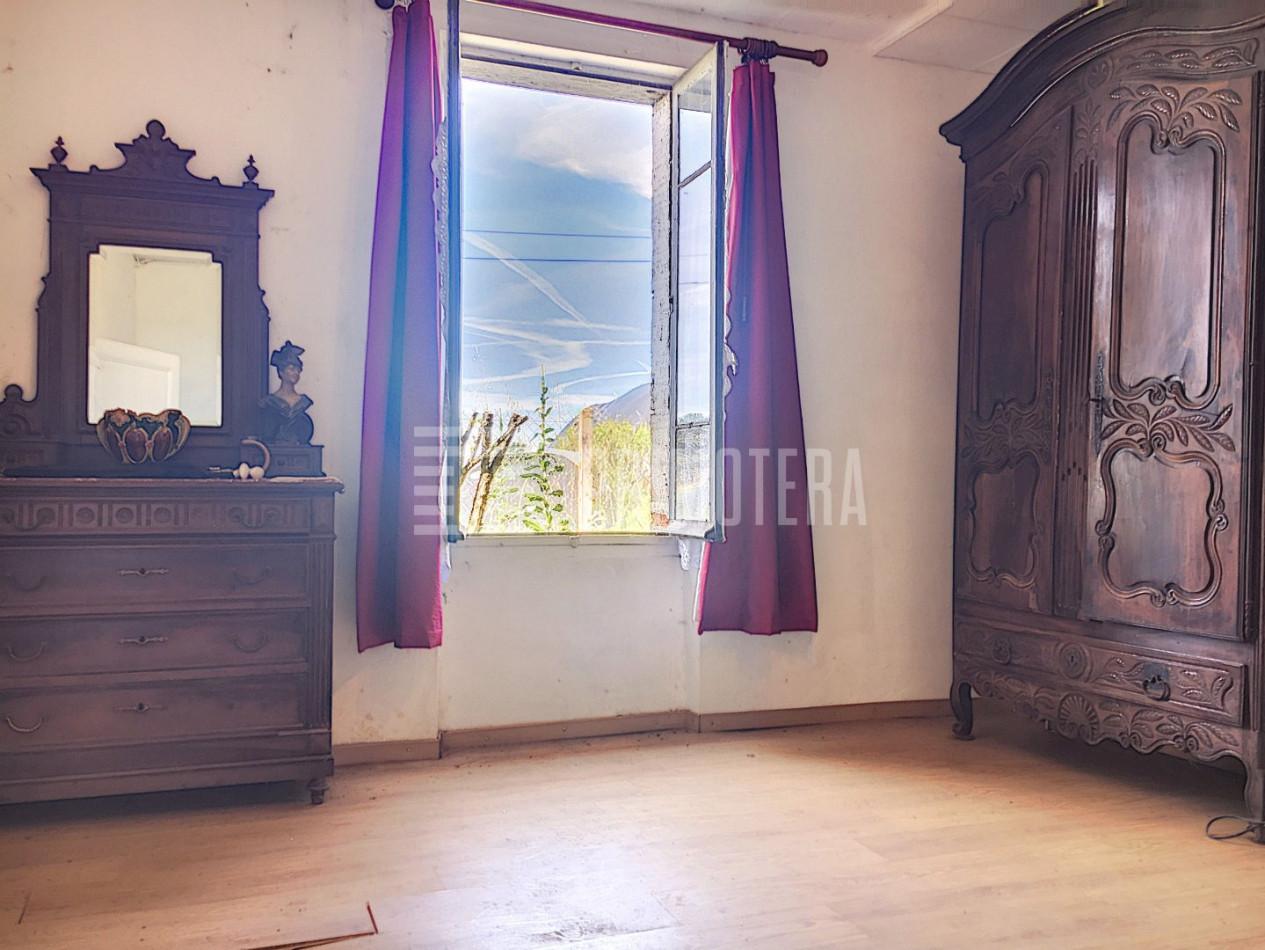 A vendre  Montauban   Réf 31222122 - Primotera