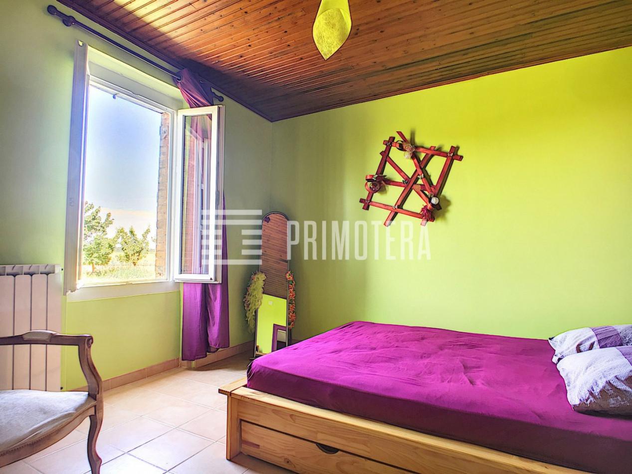 A vendre  Negrepelisse | Réf 31222123 - Primotera