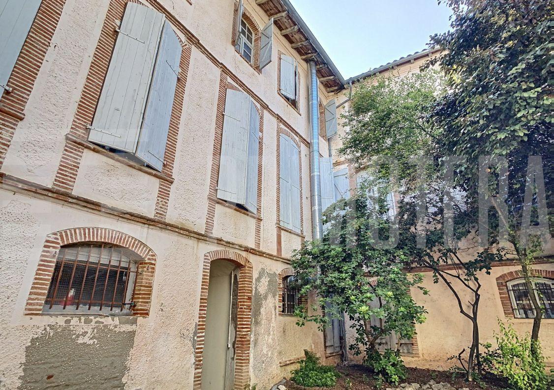 A vendre Appartement Lisle-sur-tarn | Réf 31222130 - Primotera