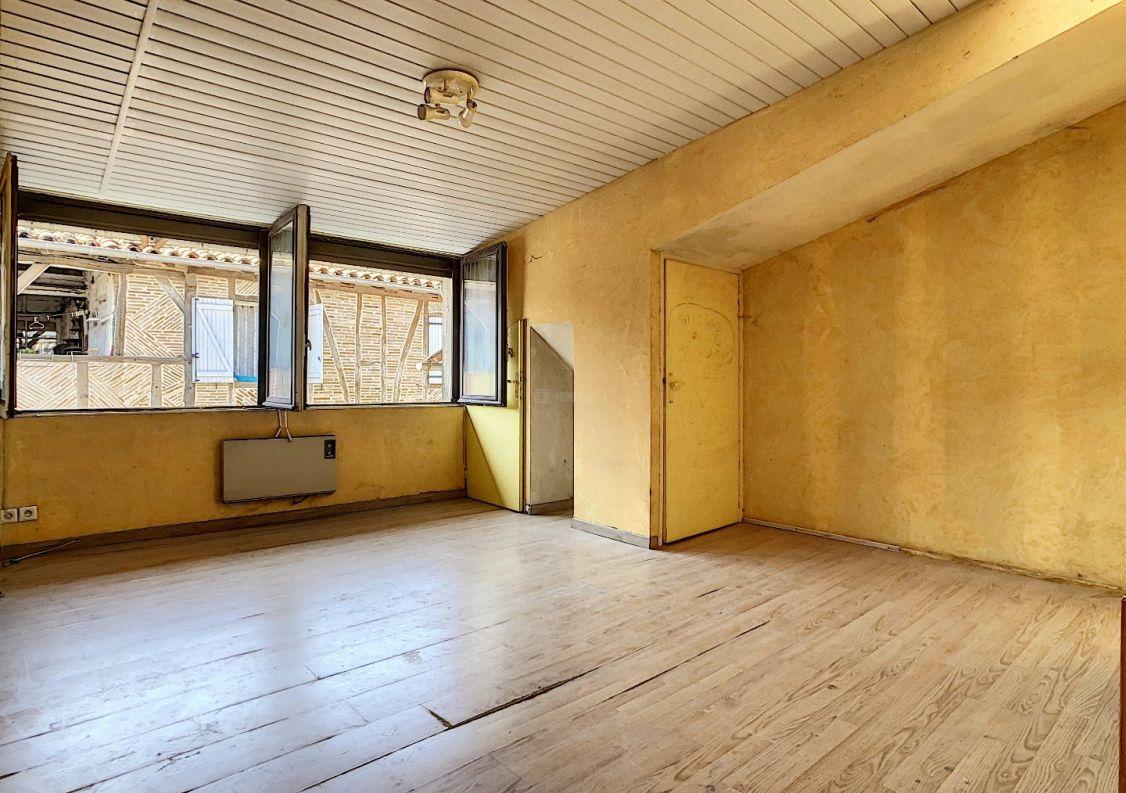 A vendre Maison Lisle-sur-tarn | Réf 31222139 - Primotera