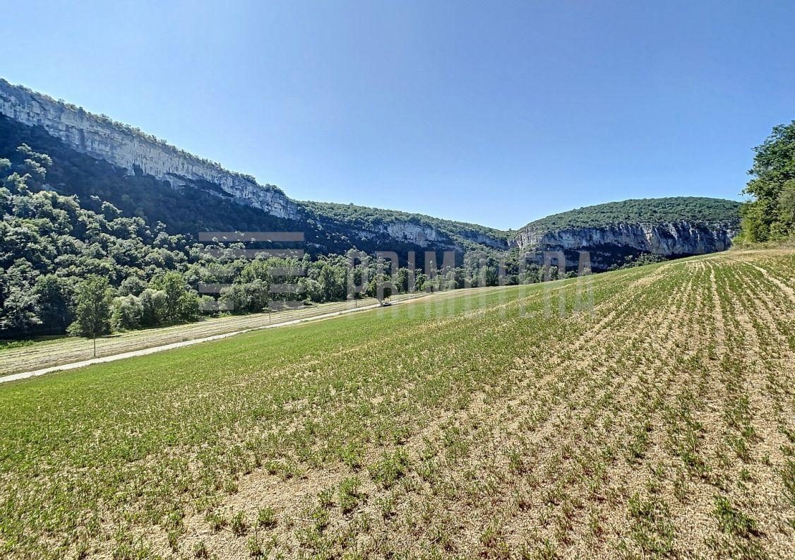 A vendre Propriété agricole Penne | Réf 31222142 - Primotera