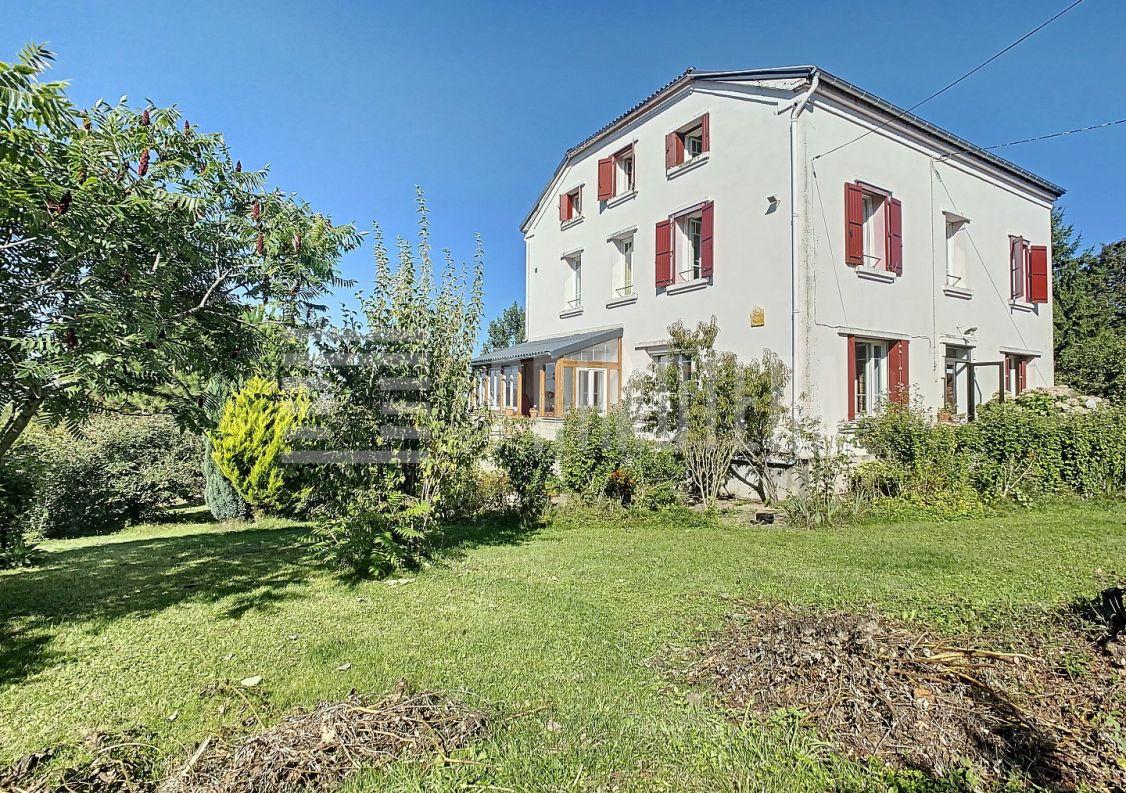 A vendre Maison de caractère Saint Pierre De Trivisy | Réf 31222144 - Primotera