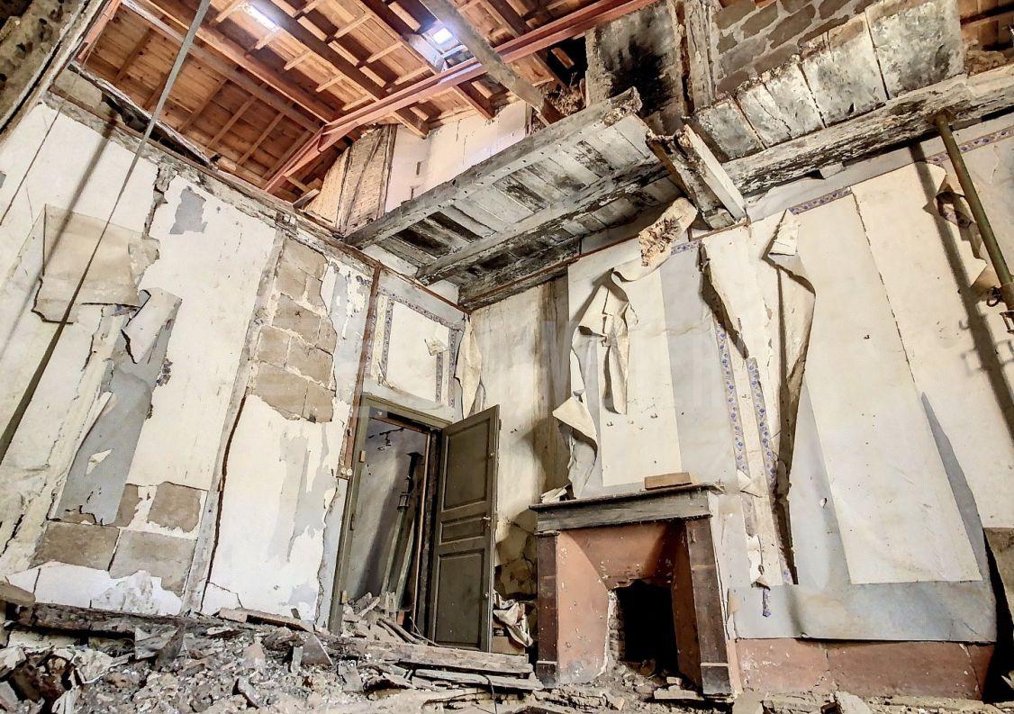 A vendre Maison à rénover Lisle-sur-tarn | Réf 31222145 - Primotera