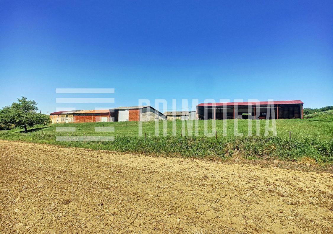 A vendre Propriété agricole Belpech | Réf 3122254 - Primotera