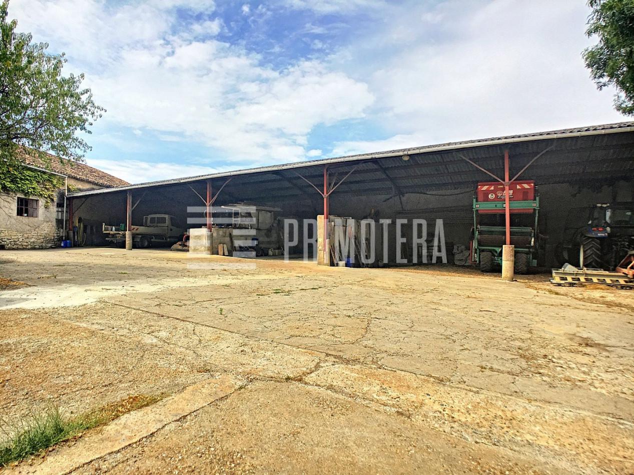 A vendre  Lauzerte   Réf 3122273 - Primotera