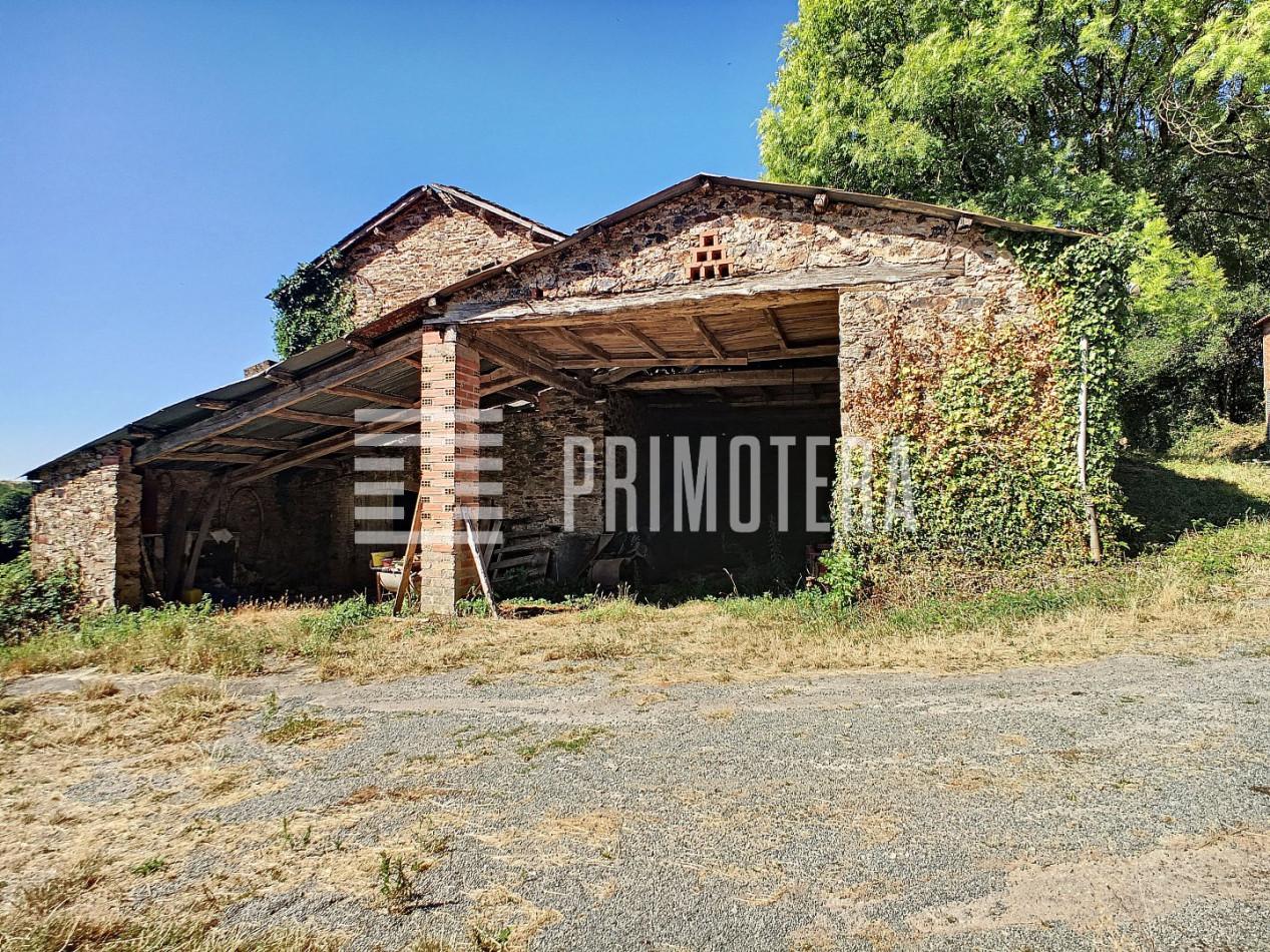 A vendre  Rayssac | Réf 3122274 - Primotera
