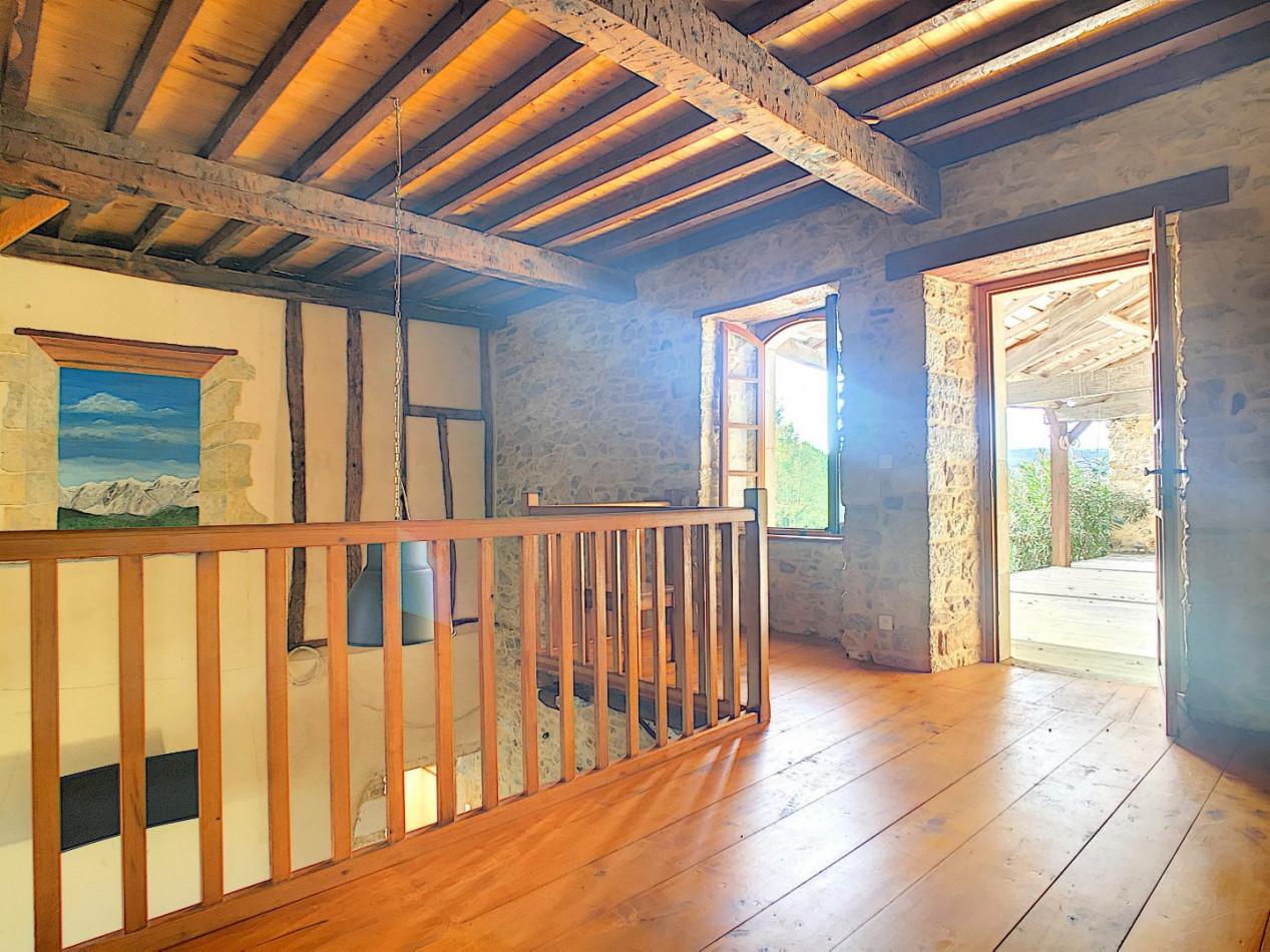 A vendre  Aurignac | Réf 3122298 - Primotera