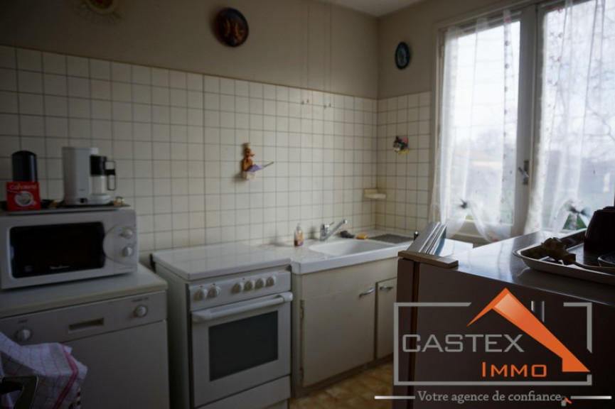 A vendre Mane 31223113 Castex immo