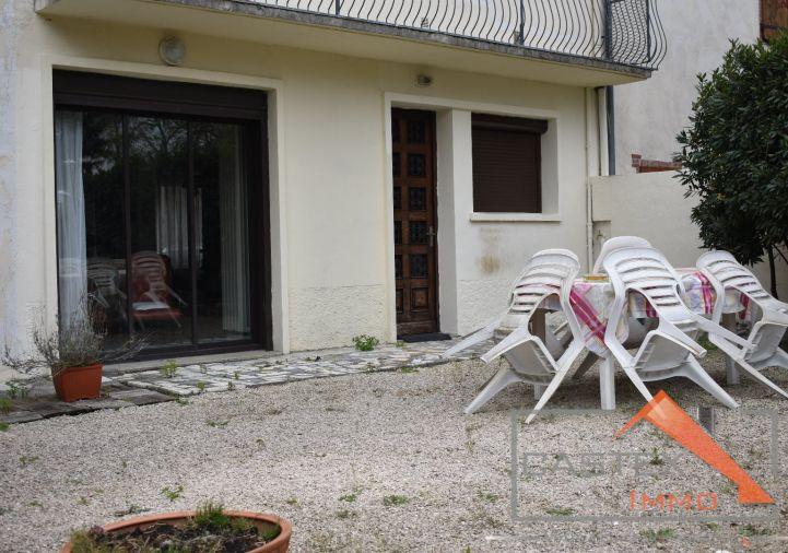 A vendre Saint Gaudens 31223147 Castex immo