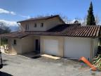 A vendre Saint Girons 31223153 Castex immo