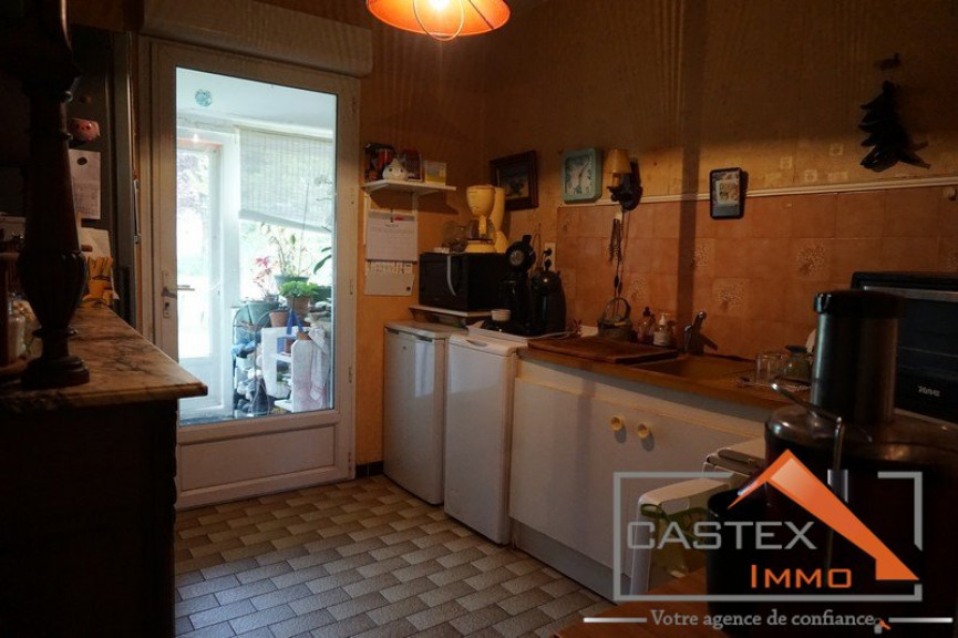 A vendre Labarthe Inard 31223155 Castex immo