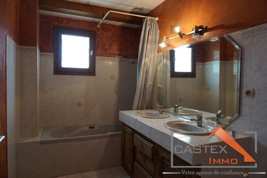 A vendre Cazeres 31223156 Castex immo