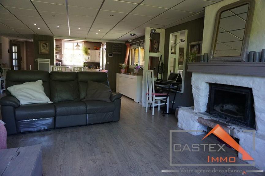 A vendre Boussens 31223161 Castex immo