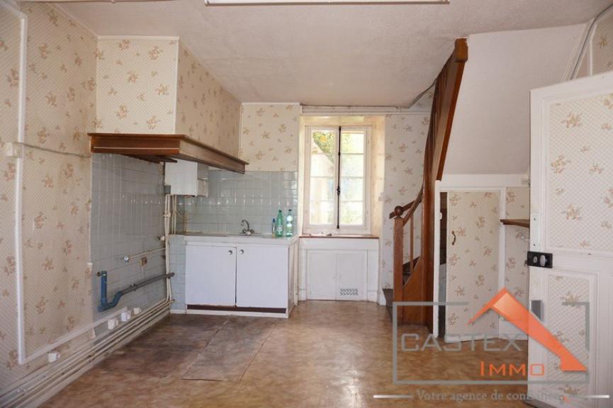 A vendre Prat Bonrepaux 31223169 Castex immo