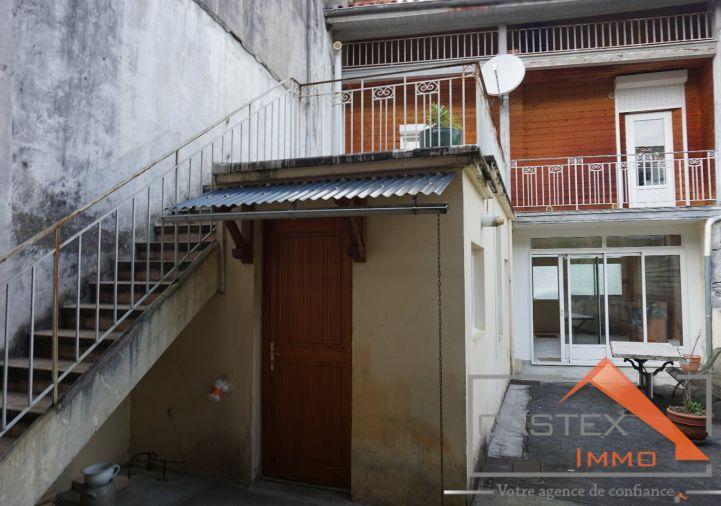 A vendre Prat Bonrepaux 31223171 Castex immo