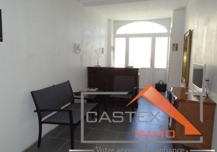 A vendre Saint Martory 31223178 Castex immo