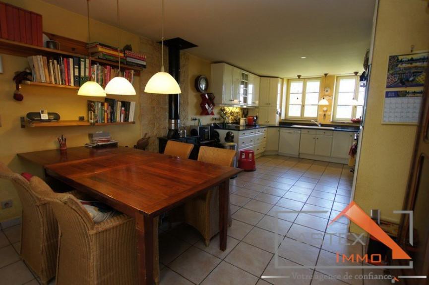 A vendre Le Fousseret 31223184 Castex immo