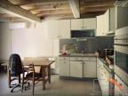 A vendre  Prat Bonrepaux   Réf 31223234 - Castex immo