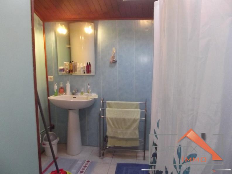 A vendre  Saint Girons | Réf 31223265 - Castex immo