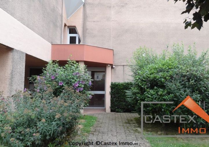 A vendre Saint Gaudens 3122326 Castex immo