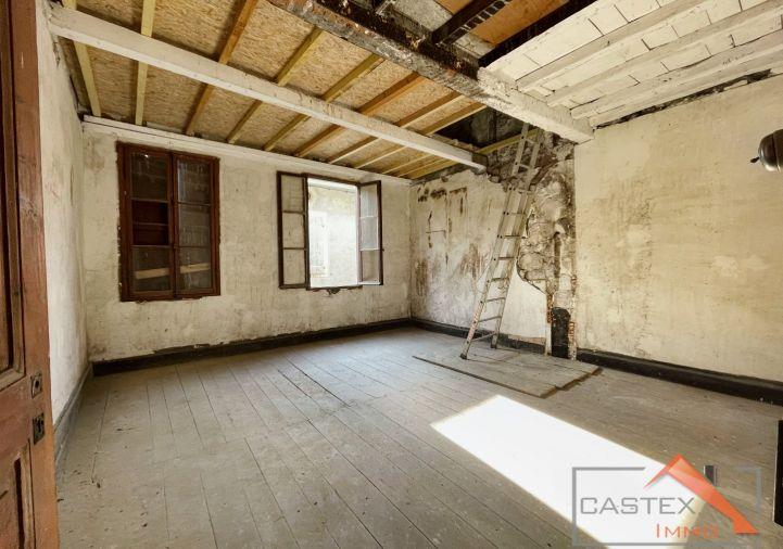 A vendre Immeuble � r�nover Salies Du Salat | R�f 31223283 - Castex immo