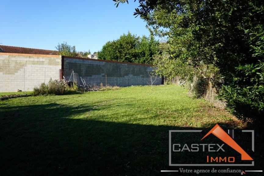 A vendre Boussens 3122329 Castex immo