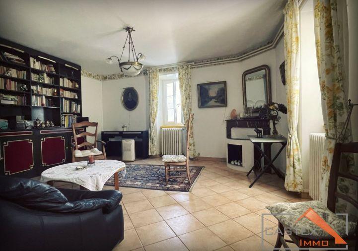 A vendre Maison Mane | R�f 31223362 - Castex immo