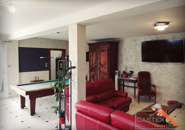 A vendre Maison Aurignac | R�f 31223372 - Castex immo