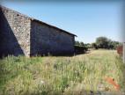 A vendre  Estancarbon | Réf 31223373 - Castex immo