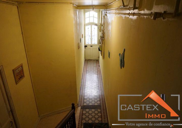 A vendre Immeuble Salies Du Salat | R�f 31223374 - Castex immo