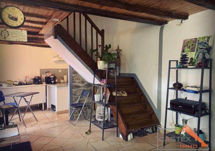A vendre Maison Saint Martory | R�f 31223419 - Castex immo