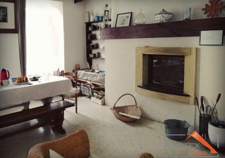 A vendre Maison Martres Tolosane | R�f 31223430 - Castex immo